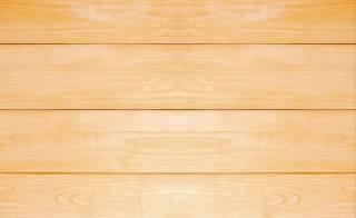tree, structure, Board