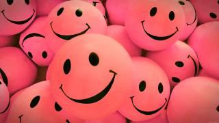 emoticons, color, positive