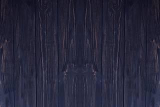 strom, отделка, symetrie
