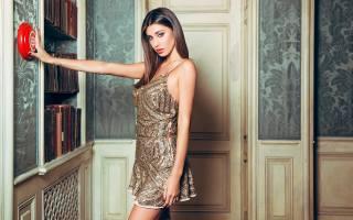 Belen Rodriguez, 2019, argentinean actress, краса, brunette woman, Maria Belen Rodriguez Cozzani, argentinean celebrity, Belen Rodriguez photoshoot