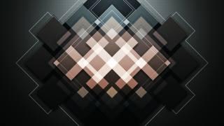 текстура, абстакция, треугольник, минимальный