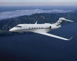 aviation, the plane, Gulfstream, Boing, Частный самолёт, the sky, flight, photo