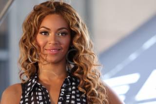 Beyonce, Beyonce knowles, бейонси, singer, суперстар, касотка