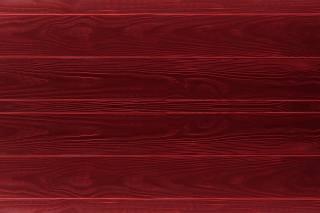 Board, отделка, морилка