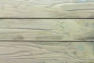 структура, древесина, материал