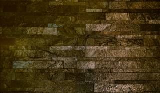žula, zednické práce, kámen