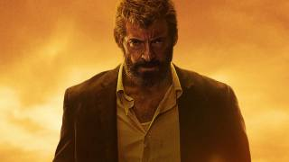 logan, movies, Wolverine