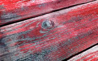 Board, tree, old, paint