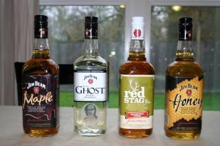 drink, alcohol, алкогольный, elite, brand, American, Whiskey, bottle, whiskey, whisky