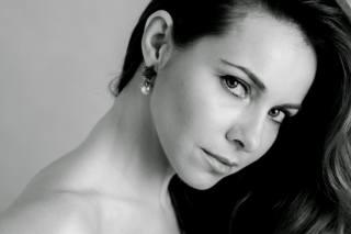 Екатерина Гусева, Ekaterina Guseva, актриса