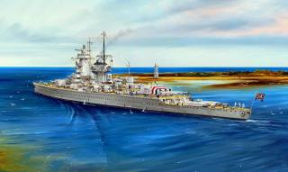sea, адмирал граф шпее, war