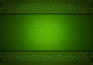 Wallpaper, backlight, pattern, вязь