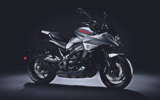 Suzuki, Katana, kola, superbikes, motocykl