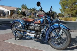 1938, indian, motorcycle, vintage, motorcycle, retro