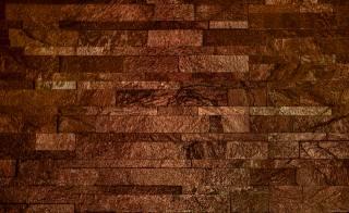 tile, background, Red