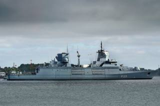 frigate, Cologne, fleet, Germany
