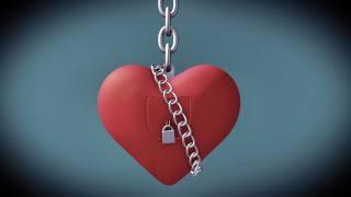 Любовь, Любовь