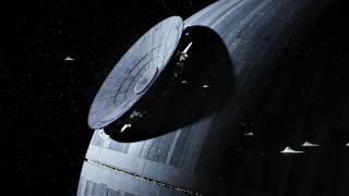 space, star wars