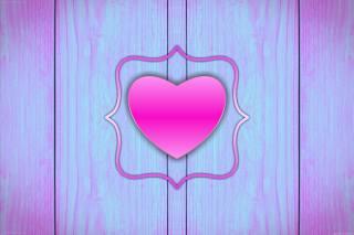 текстура, сердце, Дизайн