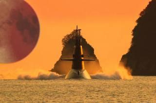 планета, луна.остров, субмарина