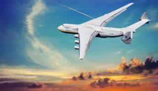 an 225, the plane, aviation, Mriya, the, great, cargo, Ukraine, weight, 590 tons, capacity, 254 tons, the speed of 762 km, flight, an-225