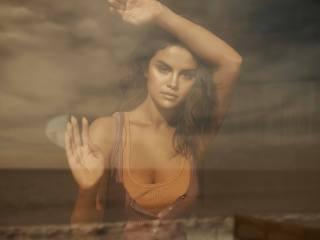 Selena Gomez, Selena Gomez, singer, actress, model