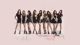 music, group, k-pop, girls