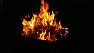 вогонь, багаття, фон