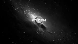 Ryzen, space