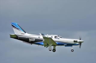 самолет, малая, авиация