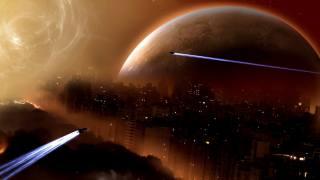 planeta, planeta
