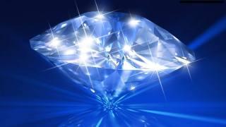 beauty, stone, precious, jewel, Shine, бриллиант, diamond