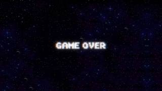 Game over, 2d