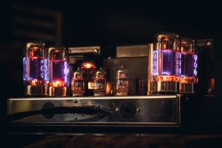 Music, vacuum tube, amplifiers, audio