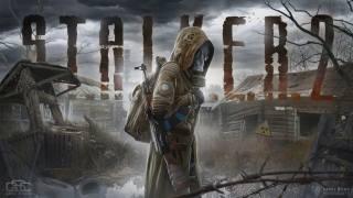Stalker, 2, 2021, Games