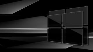 логотип, Microsoft