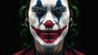 the film, Joaquin Phoenix, Joker (2019 Movie)