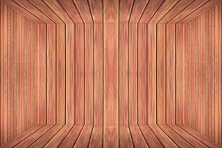 Design, color, symmetry