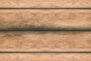 wood, structure, Board