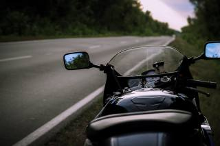 Moto, sports, спортуха, Suzuki, Suzuki, джиксер, gixxer, gsxr600, gsxr750