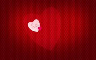 background, hearts, Love