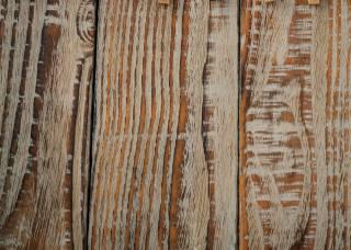 wood, color, застав4а