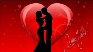 Love, It, it, heart, Love You