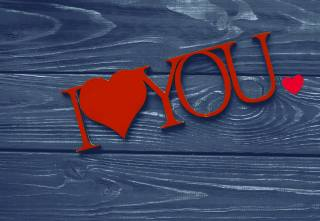 saver, Love, heart