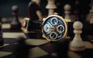 šachy, hodinky