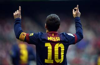 lionel messi, messi, Barcelona, génius, fotbalista