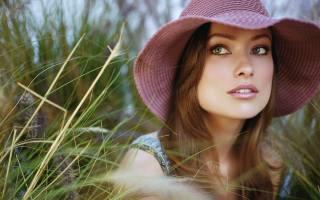 Olivia wilde, herečka, krásná