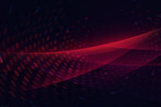 красный, Orbital, Абстрактный