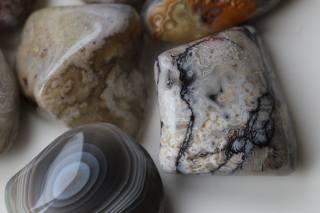 каміння, структура, минералы, каміння, структура, minerals
