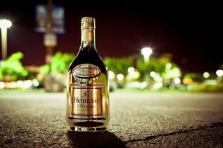 элитный, алкоголь, алкогольный, напиток, французский, коньяк, бутылка, бренд, Коньяк, Hennessy